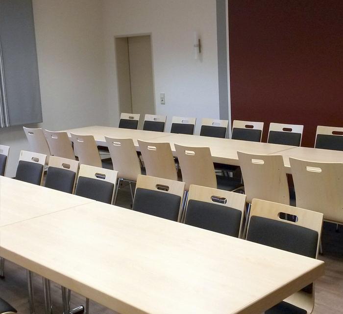 Brandenburger Möbel Referenzen